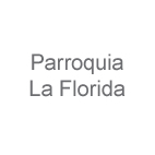 15 parroquiaLAFLORIDA