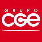 6 CGE